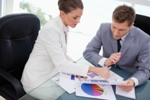 Accounting for professionals in Walnut Creek, CA